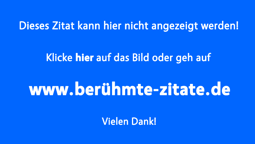 Schiller Oder Der Moral Trompeter Von Säckingen Friedrich