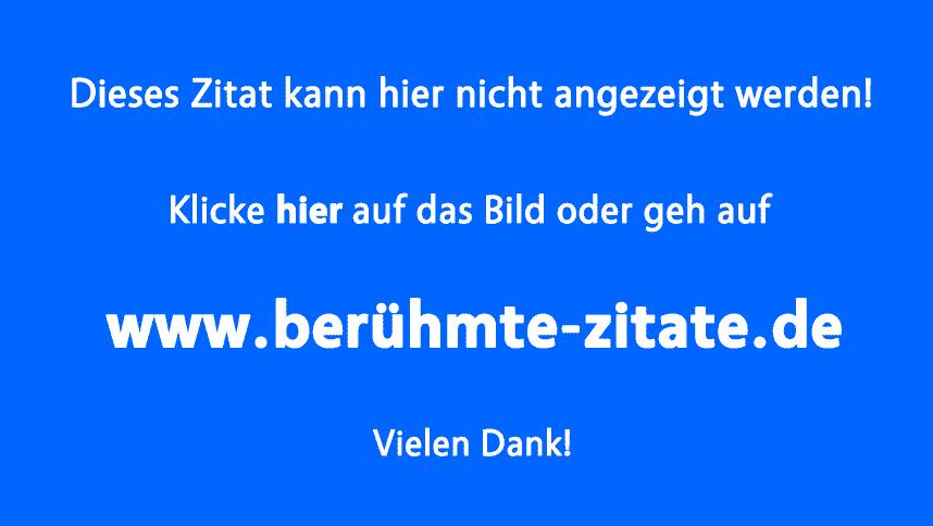 berühmte reisen zitate | berühmte-zitate.de
